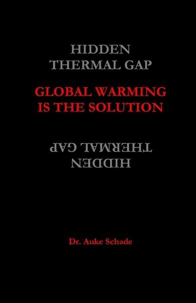 global warming pdf free