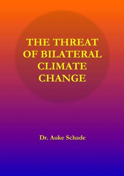 The threat of bilateral climate change nemonik thinking the the international scientific political establishment seems to accept that the recent increase in atmospheric carbon dioxide co2 from about 280 to 400 part fandeluxe Epub